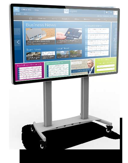 alltasksit-display-screen-solutions