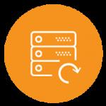 alltasksIT Software as a service