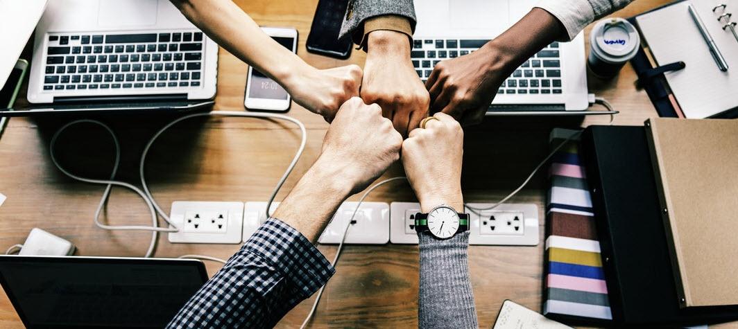 Why employees need security awareness training – alltasksIT